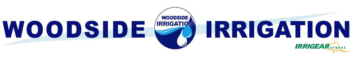Woodside Irrigation