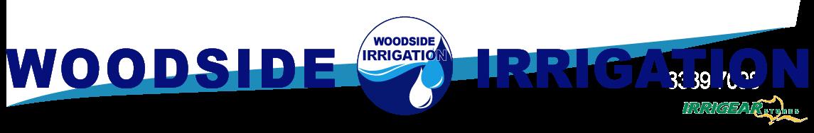 Woodside Irrigation